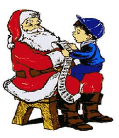 Cub on Santa knee.png