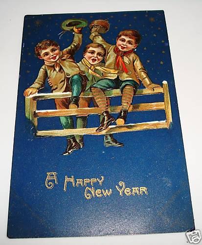 New Year circa 1910.JPG