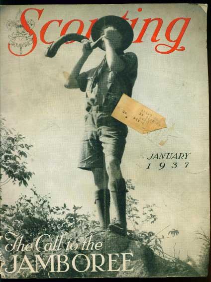 1937 Jan.jpg