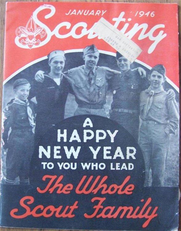 1946 January.JPG