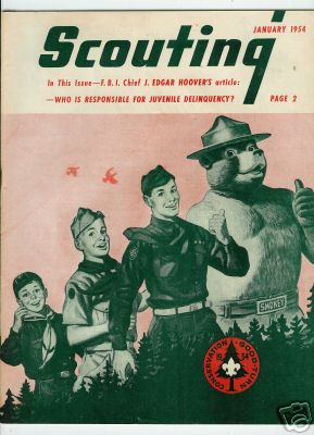 1954 Jan.jpg