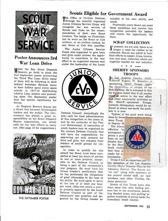 cVd award 1943.jpg