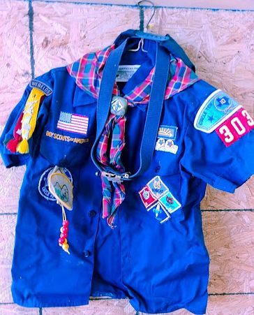 cub scout uniform.jpg