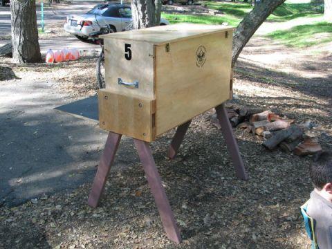Patrol box.jpg