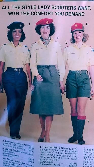 womens uniform 1.jpg