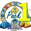 Pack1_Axel