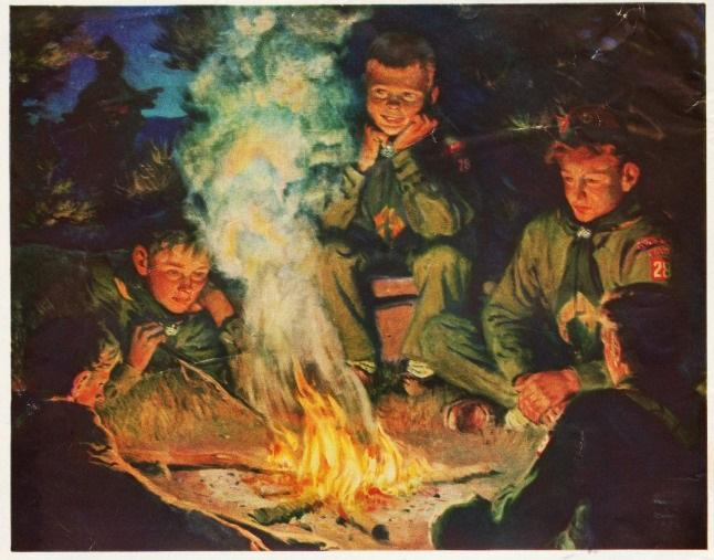 boy-scouts-swscan09253.jpg