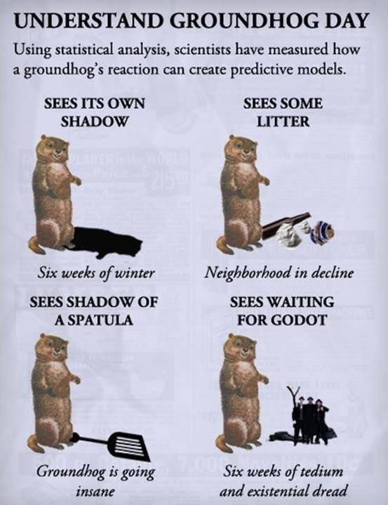 Dummies+guide+groundhog+day+wibble_d8c132_5004278.jpg