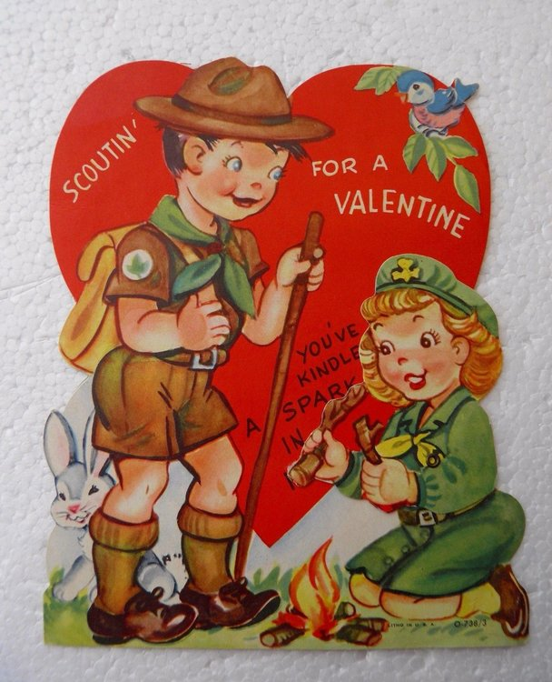 Boy Scout and Girl Scout.JPG