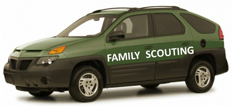 FamilyScouting.jpg
