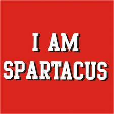 i-am-spartacus-1.jpg