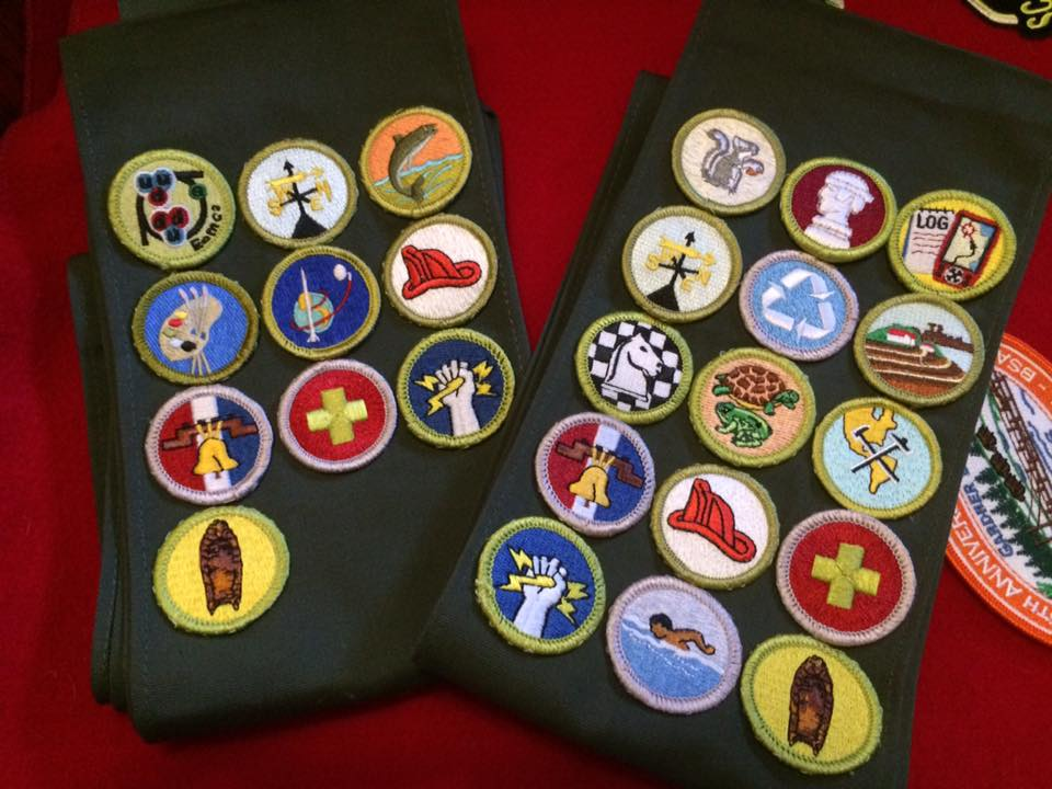 merit badges Mar 2017.jpg