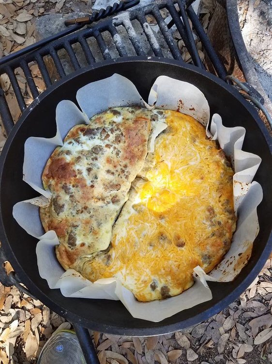Egg Bake.jpg