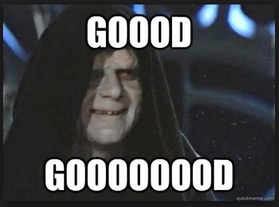 thats-good-emperor-palpatine-meme.png