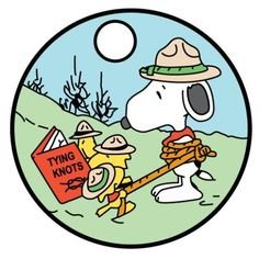 6f9ad1317820862987a39be3889f1766--camp-snoopy-snoopy-and-woodstock.jpg