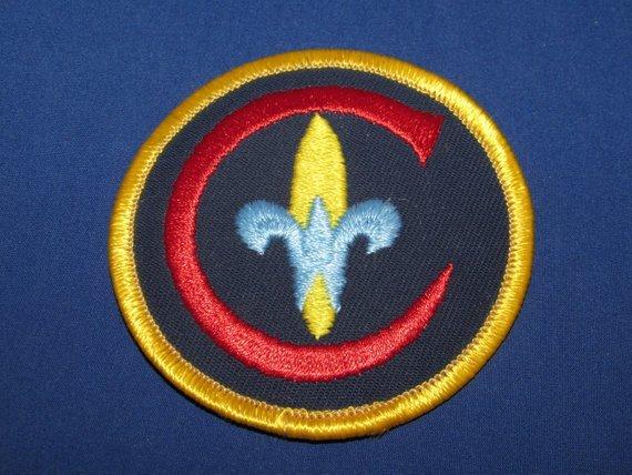 Old Webelos Emblem.jpg