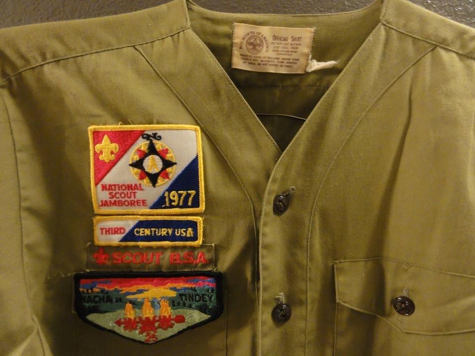 Scout BSA.jpg