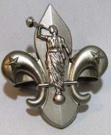 LDS BSA Slide.jpg