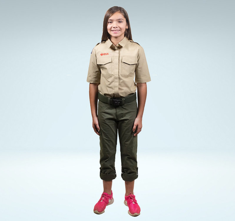 Scouts-BSA-uniform-full.jpg