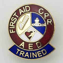 FIRST-AID_CPR_AED_PIN_MD.jpg