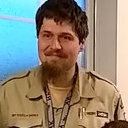 DavidLeeLambert