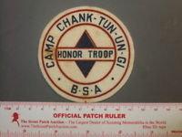 1948(pre) Camp Chank-tun-un-gi Honor Troop Felt Patch.jpg