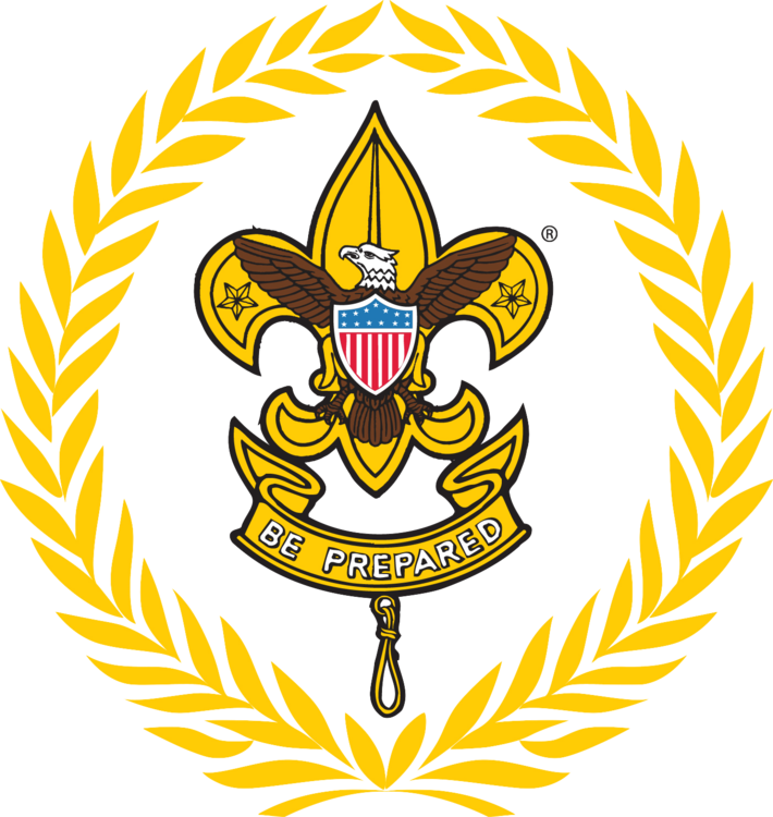 commissioners-logo.thumb.png.af86f3ecf0e153c8b2c293e810448a5d.png