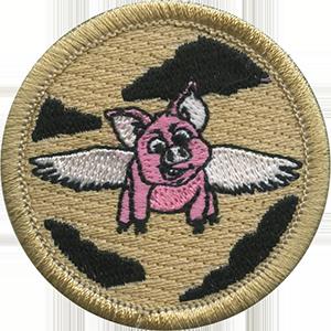 Flying_Pig_Patrol_Patch-b4614__17781.1542740821.500.659.png