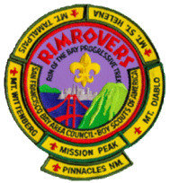 RimRovers.jpg