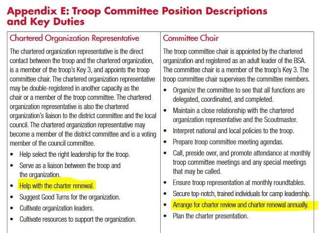 Troop Committee Challenge.JPG