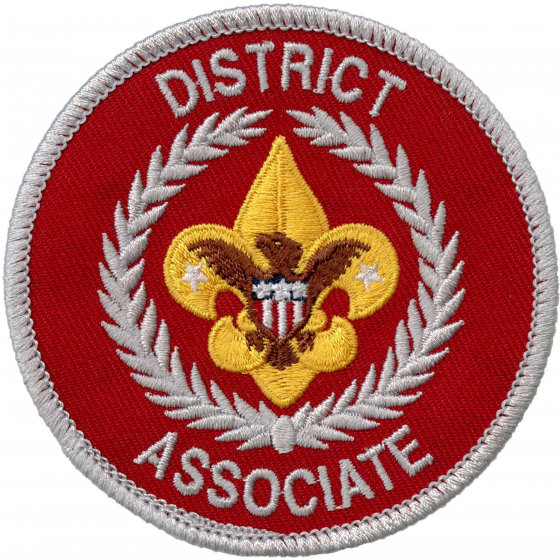District Associate.jpg