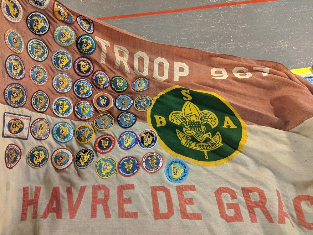 Troop flag.png