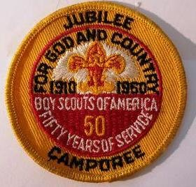 1985940926_JubileePatch.jpg.3f24c16fbc666f5c1065ef86dc3b32b2.jpg