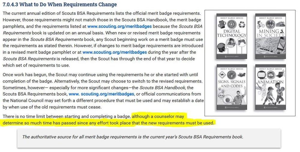 When requirements change.JPG
