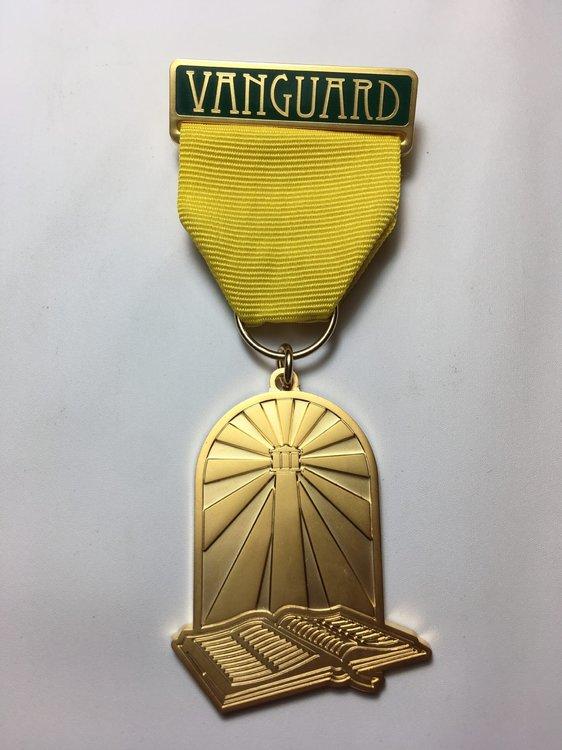 Vanguard Award.jpg