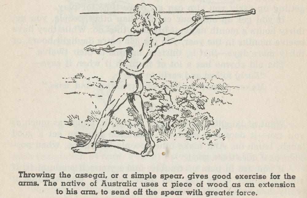 Spear-Extender=.jpg