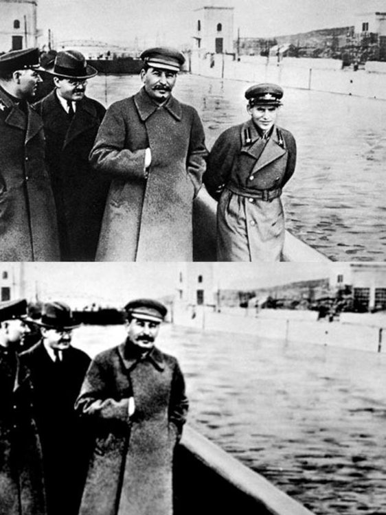 USSR Erase.jpg