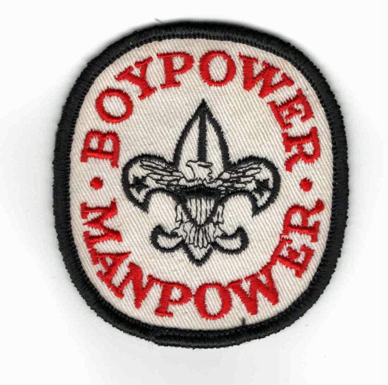 2015133223_boypowerpatch.thumb.jpg.c01d8020fd754994d499ba98822b43e3.jpg