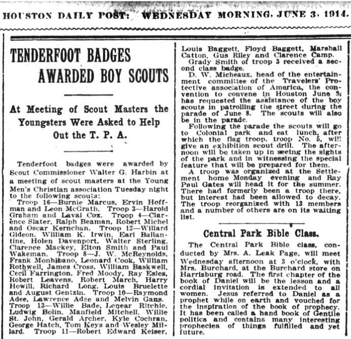 03June1914_HoustonDailyPost.jpg