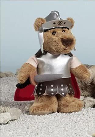 Roman Bear.jpg