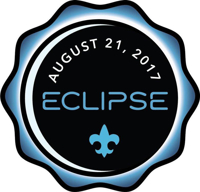 1739484996_2017-BSA-Solar-Eclipse-Patch(2017_08_0300_13_59UTC).thumb.jpg.a27d24924da7bf8da79c394807afd02f.jpg
