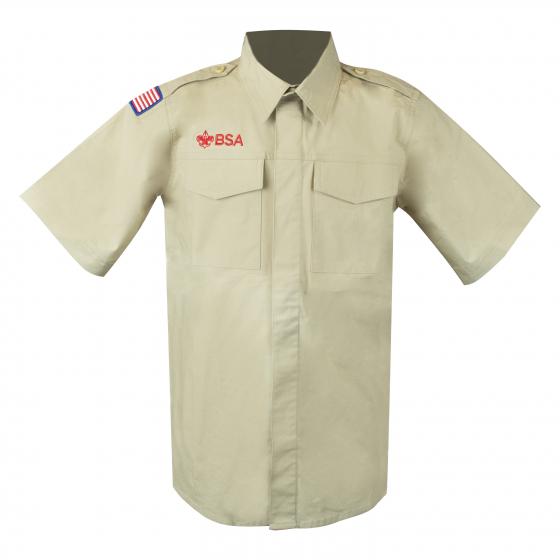 shirt.jpg.0600857899f2201257a1f108f640f26f.jpg