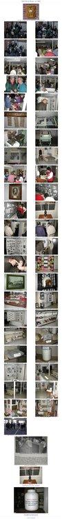 107209399_Webcapture_1-1-2021_203641_www_vad_org.jpeg