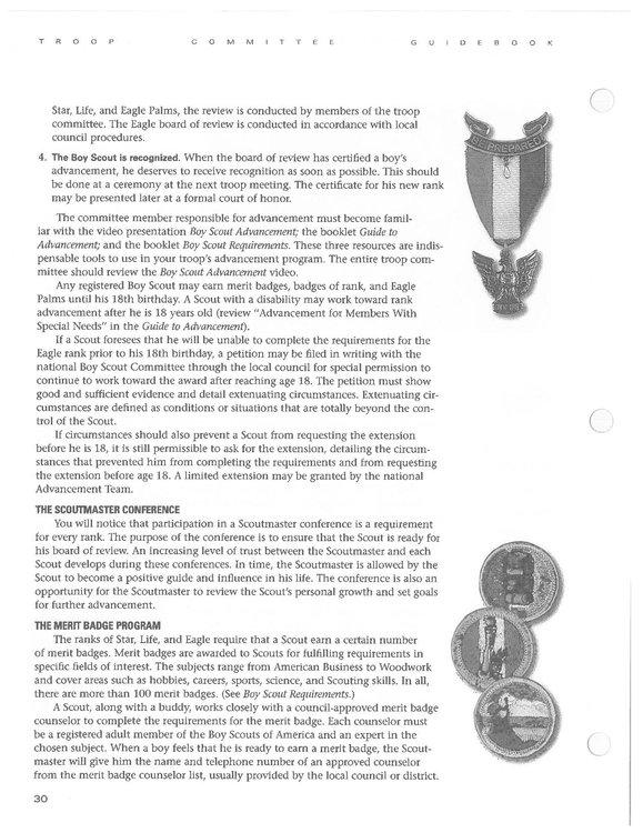 TroopCommitteeGuidebook[1]-page-032[1].jpg