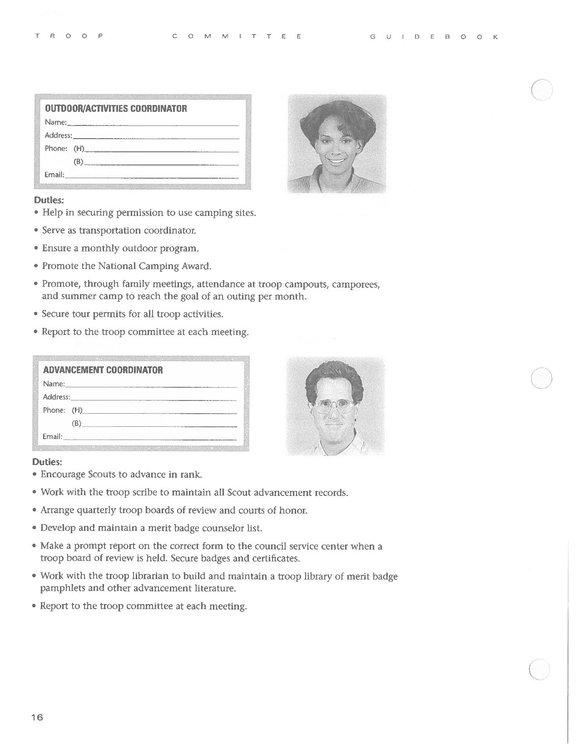 TroopCommitteeGuidebook[1]-page-018[1].jpg