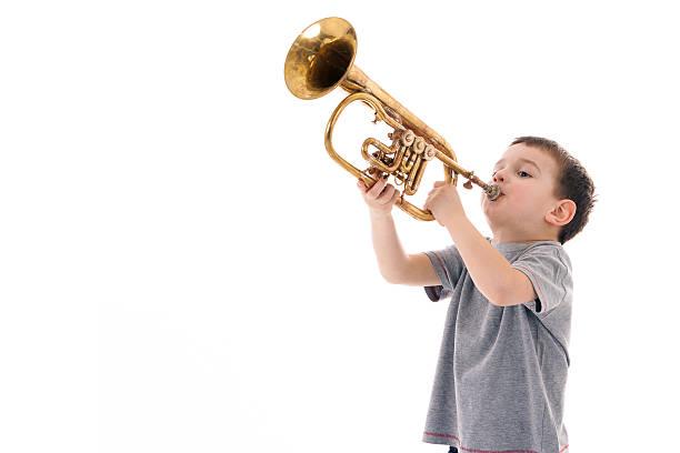 trumpetandkid.jpg