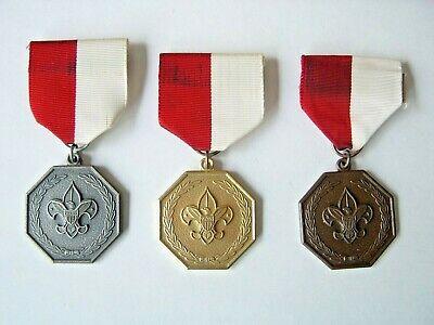 BSA contest medals.jpg