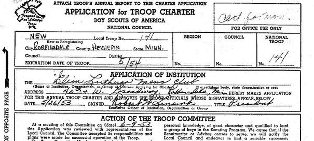 original-charter-header[1].jpg